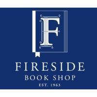 Fireside Book Shop