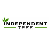 Independent Tree is hiring!