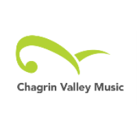 Chagrin Valley Music