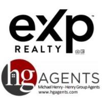HG Agents - eXp Realty