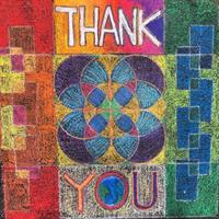 Valley Art Center invites the community to thank our frontline workers.