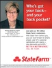 Anderson, Marilyn ChFC -- State Farm Insurance