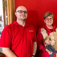 Anderson, Marilyn ChFC CLU-- State Farm Insurance