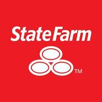 Gallery Image state_farm_logo_large_format.jpg