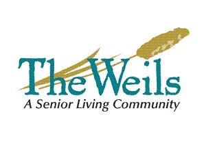 The Weils - A Montefiore Senior Living Community