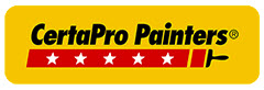 CertaPro Painters of Chagrin Falls