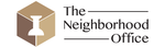 Neighborhood Office, The