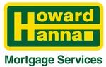 Howard Hanna - Chagrin Falls