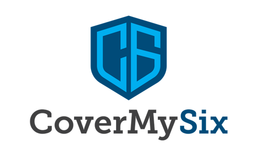 Visit www.covermysix.com to find out how to protect your business from lawsuits and investigations