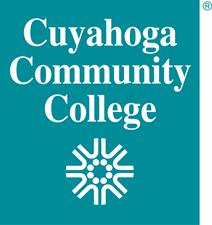 Cuyahoga Community College Eastern Campus