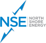 North Shore Energy Consulting