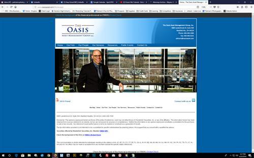 Gallery Image Greg-Oasis_Mock_Landing_Page.jpg