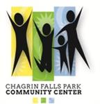 Chagrin Falls Park Community Center