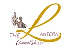 Lantern of Chagrin Valley