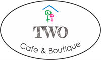 Two Cafe & Boutique