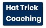 Hat Trick Coaching