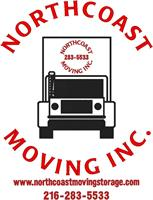 NorthCoast Moving Inc.