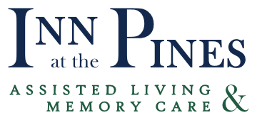 Inn at the Pines