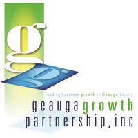 Geauga Growth Partnership, Inc.