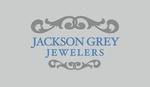 Jackson Grey Jewelers