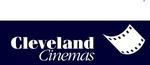 Chagrin Cinemas