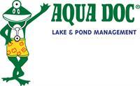 AQUA DOC Lake & Pond Management Inc