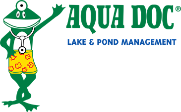 AQUA DOC Lake & Pond Management Inc