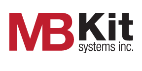 MB Kit Systems LLC, Division of Weiss North America