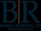 Baker & Roszczyk, LLC