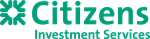 Adam M. Baker - Citizens Investment Services