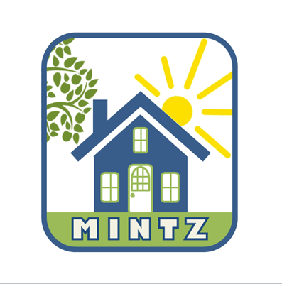 The Mintz Company