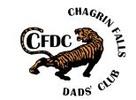 Chagrin Falls Dad's Club