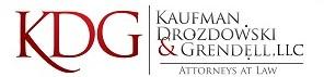 Kaufman, Drozdowski & Grendell LLC
