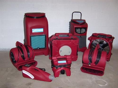 Gallery Image DryingEquipment.jpg