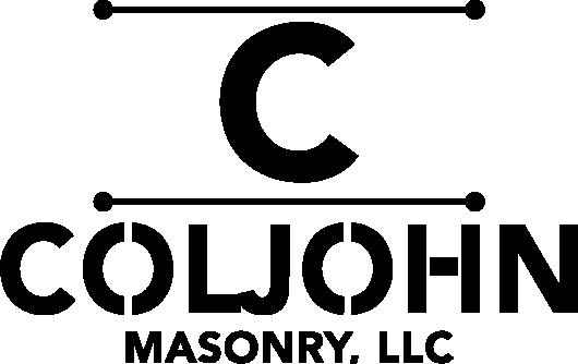 Coljohn Masonry