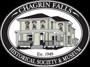 Chagrin Falls Historical Society