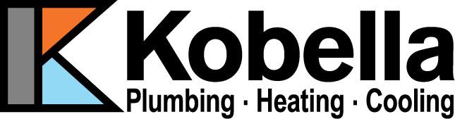 Kobella Plumbing Heating Cooling