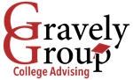 Gravely Group College Advising