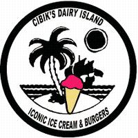 Cibik's Dairy Island