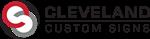 Cleveland Custom Signs