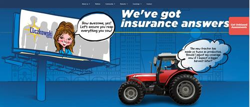 Gallery Image home-page-tractor-website-capture.JPG