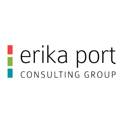 Erika Port Consulting Group, LLC