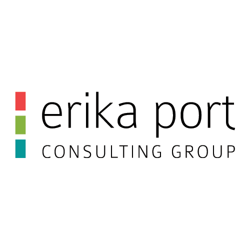 Gallery Image erika_port_consulting_group_logo_square.png