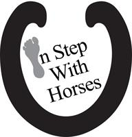 In Step With Horses