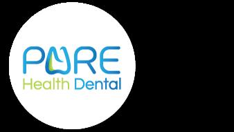 Pure Health Dental