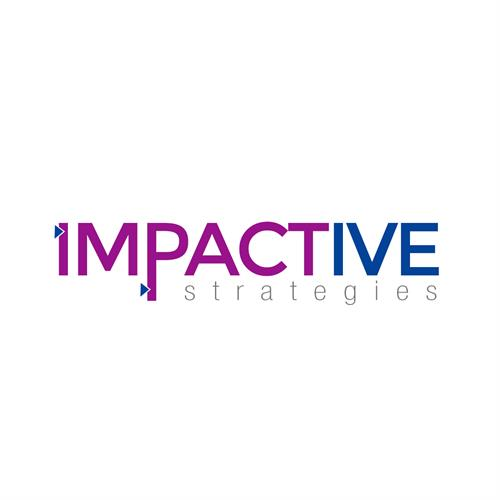 Gallery Image Impactive_Strategies_Final_Without_Tagline.jpg