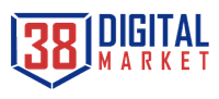 38 Digital Market