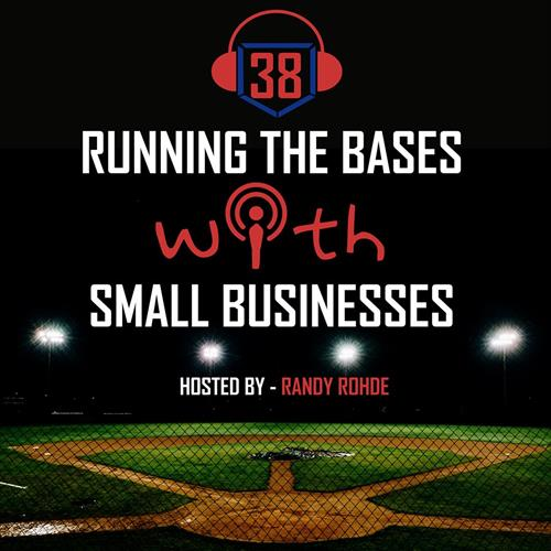 Listen to our Podcast https://38digitalmarket.com/podcast-running-the-bases-with-small-businesses/