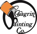 Chagrin Painting Company