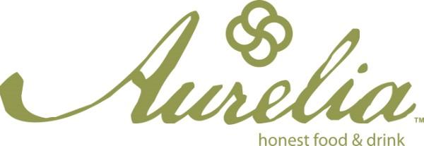 Aurelia - Honest Food & Drink (JB Restaurant Group, LLC)